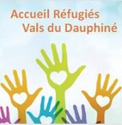 association réfugiés