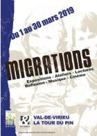 migrations1