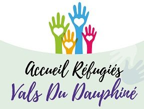 Accueil Réfugiés VDD